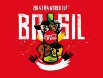Mondialul de Fotbal: cum...