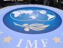 Delegatia FMI a venit la...