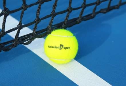 Australian Open: Carantină strictă pentru Bianca Andreescu și alți 46 de jucători