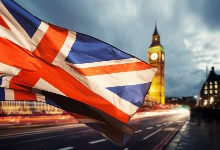 Când ar putea relaxa Anglia restricțiile impuse din cauza COVID-19: explicațiile autorităților