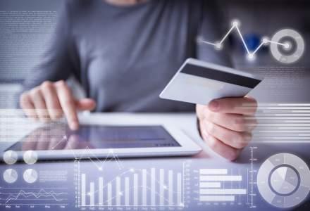 Banca Română de Credite și Investiții lansează MIND, platforma prin care oferă înrolare 100% online
