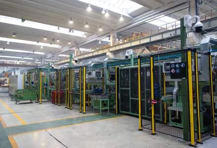 TenarisSilcotub investește într-o nouă linie de producție pentru industria auto