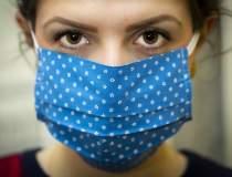 Coronavirus   Explozie de...