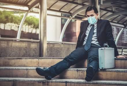 Poți fi concediat dacă nu te vaccinezi împotriva COVID-19? Ce spun avocații