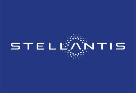 Stellantis este al patrulea constructor auto din lume, în urma fuziunii dintre Peugeot și Fiat Chrysler