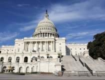 SUA: Alertă de securitate în...