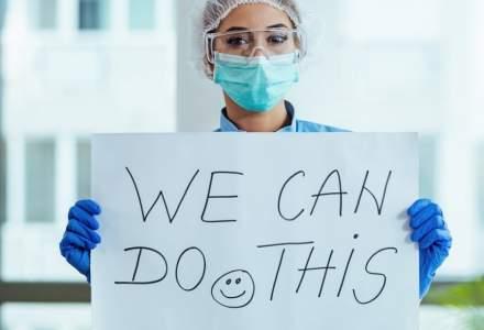 Coronavirus: Noua mutaţie sud-africană nu este mai mortală, dar este de 1,5 ori mai contagioasă