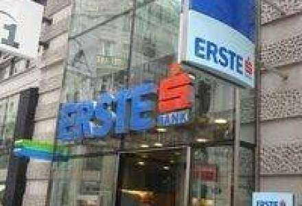 BCR extinde Internet Banking-ul si la clientii Micro si PFA