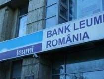 Deutsche Bank a cumparat 4,6%...