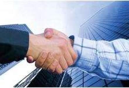 Infrastructura ar putea fi salvata de parteneriatul public-privat