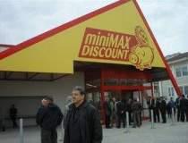 MiniMax Discount investeste...