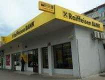 Raiffeisen Bank aloca 50 mil....