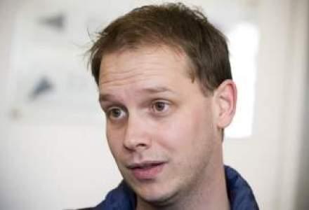 Unul dintre fondatorii site-ului Pirate Bay a fost arestat in Suedia