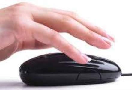Corespondenta dintre contribuabili si Fisc, pe mail