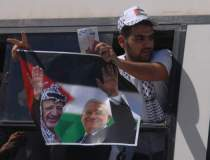 Palestina are un nou Guvern...