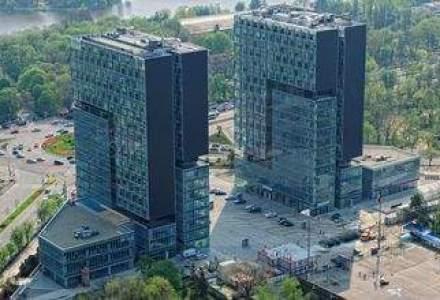 GTC Romania: Suntem interesati de dezvoltarea sau achizitia de noi proiecte. Ne orientam mai ales pe zona de birouri