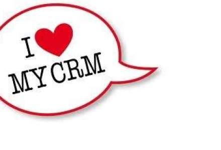 (P) Compania romaneasca Namicon isi va gestiona portofoliul de 2000 de clienti cu ajutorul solutiei germane CAS CRM