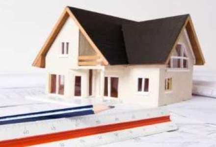 Veste buna pentru piata imobiliara din Cluj: primaria va publica o brosura cu preturile