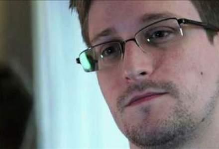 Cel mai mare spion al zilelor noastre, Edward Snowden, a devenit subiect de film