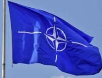 NATO deschide o reprezentanta...
