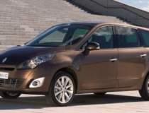 Automobile Dacia va distribui...