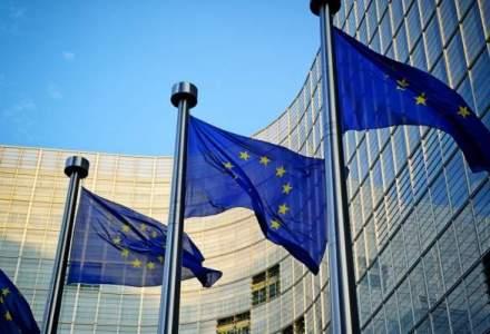 Alerta pentru bancile europene: posibile amenzi uriase impuse de SUA