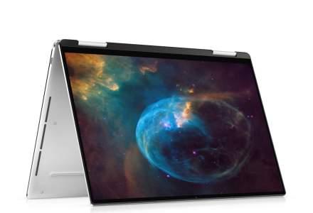 """XPS 13 de la Dell """"Best in show"""" la CES, un laptop potrivit pentru oamenii de afaceri și creatorii de conținut"""