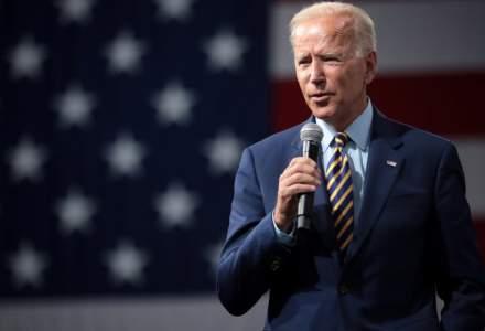 Joe Biden la Casa Albă| Care sunt atribuțiile președintelui în SUA