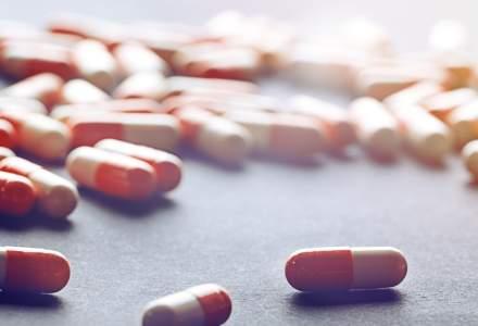 Asociația Colegiul Pacienților: Medicamentele nefolosite NU trebuie să fie distruse