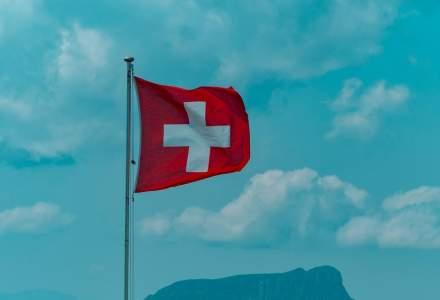 Premieră în Elveția: Referendum privind carantina