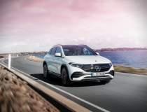 Mercedes-Benz a prezentat...