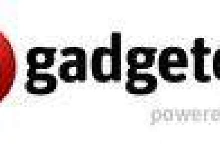 Prodigy si Vodafone lanseaza un blog de tehnologie si gadget-uri