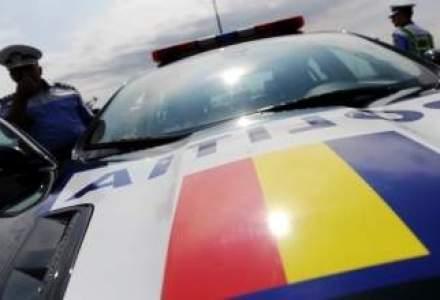 AUDIERI in cazul Omniasig: 300 de angajati chemati la sediul Politiei Romane