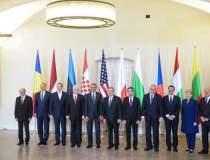 Basescu si Obama au discutat...