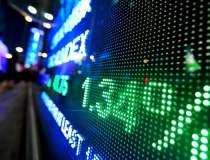 Ce este un IPO si de ce s-ar...