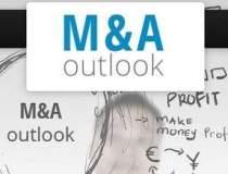 De ce sa participi la M&A...