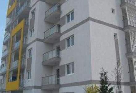 Cum merg vanzarile in Citadella Titan dupa intrarea in insolventa: 25 de apartamente in 3 luni