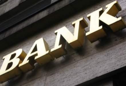 Premiera dupa anexarea Crimeei: investitie in Rusia cu bani de la Banca Mondiala