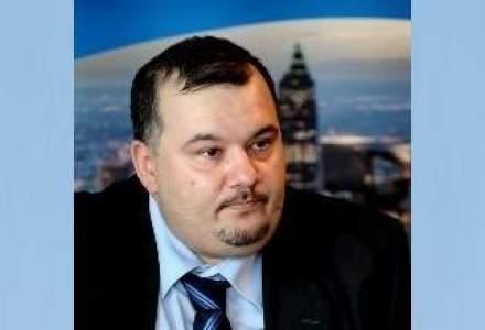 Fly Romania, sustinuta de compania profitabila Ten Airways. Cum arata strategia pe 2 ani?
