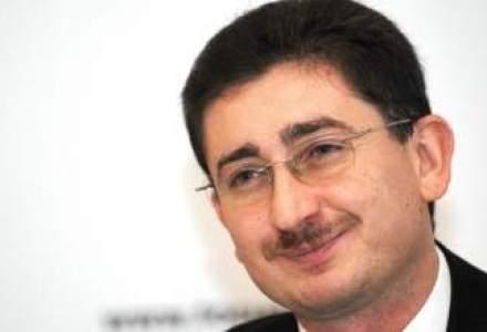 Chiritoiu, Gheorghe Oprescu si un deputat PSD candideaza pentru sefia Consiliului Concurentei