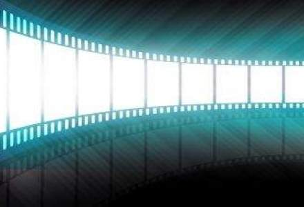 TENDINTA. Filmele descarcate online si difuzate in streaming vor depasi box office-ul mondial