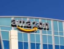 Amazon va lansa primul...
