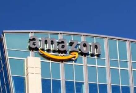 Premiera: Amazon va lansa un smartphone in iunie. Ce caracteristici va avea noul dispozitiv