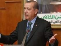 Guvernul turc vrea sa...