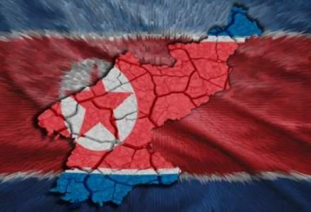 Rusia obtine acces la zacamintele unei tari comuniste, dupa ce i-a anulat datoriile
