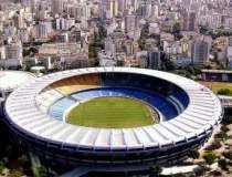 Campionatul Mondial de Fotbal...