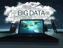 Big Data in recrutarea...