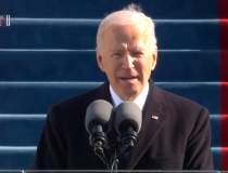 Joe Biden: Vom repara...