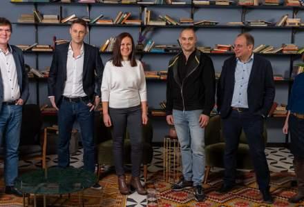 Finqware atrage o nouă rundă de finanțare, de 500.000 euro. Principalul investitor este Elevator Ventures, vehiculul de investiții al grupului Raiffeisen