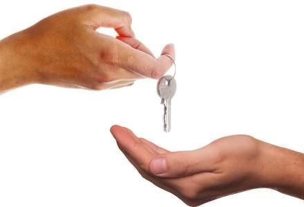 Ghid pentru achiziția unei locuințe noi în 2021